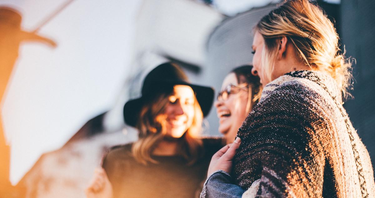 Social listening er virksomheder, brands og organisationers fundament til at forstå og træffe de rigtige beslutninger i deres kommunikation på baggrund af data.