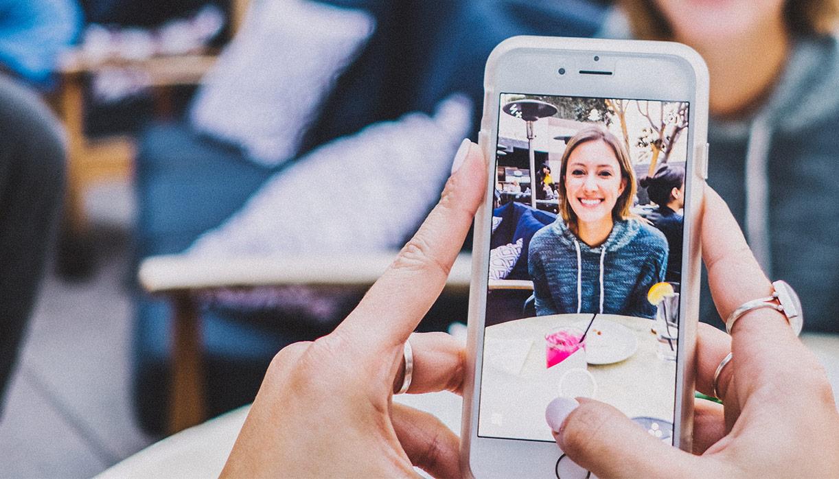 Her er vores tips til, hvordan du med social listening finder den perfekte influencer.