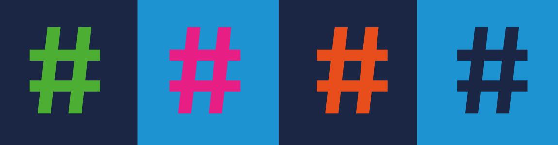 Hashtags er en underlig størrelse. De er de sociale mediers metakommunikative værktøj og eksisterer på deres brugeres betingelser i alle formater lige fra det præcise og hyppigt brugte #dkpol til #dealtforlangeogsarkastiskehashtags. De tilknyttes agendaer, events, kampagner, forretningsområder og mandagsproblemer, og de fleste dør lige så hurtigt, som de fødes. Men nu har to historier og tilhørende hashtags fundet vej til Cavling, Danmarks mest prestigefyldte journalistpris.