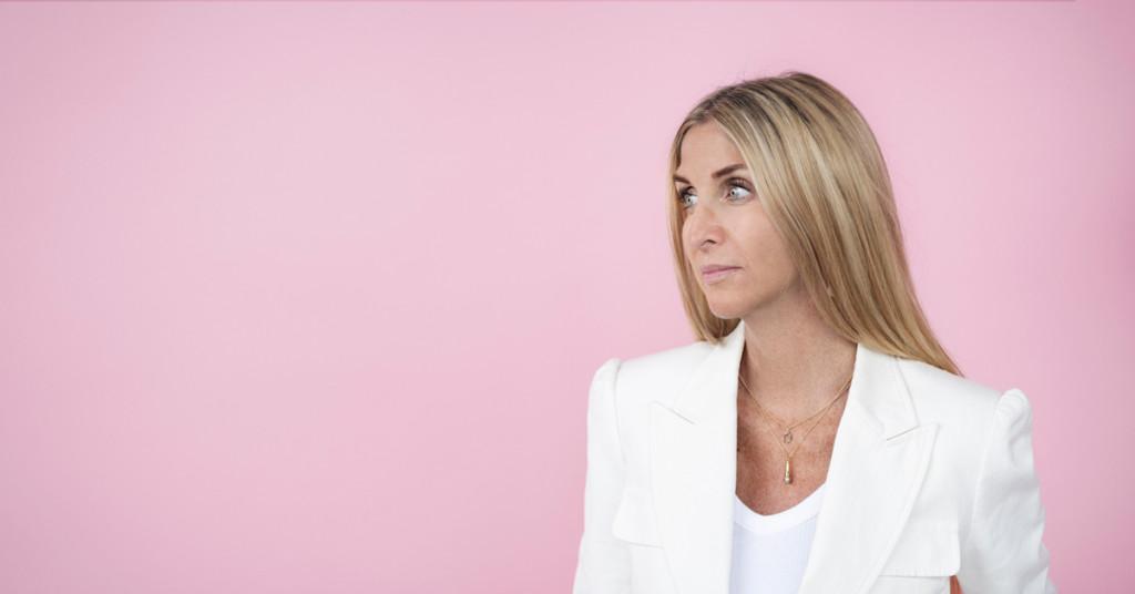 Ann Roseberg, SAP